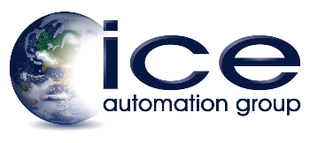 ICE Automation Group